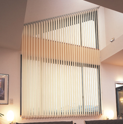 デュアルスロープ_傾斜窓-L06000921