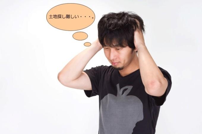 N912_atamawokakimushiru500